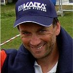 Martin Knasmillner
